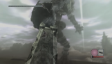 Shadow Of The Colossus Screenshot 16 (PlayStation 3)