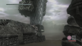 Shadow Of The Colossus Screenshot 18 (PlayStation 3)