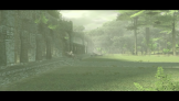 Shadow Of The Colossus Screenshot 23 (PlayStation 3)