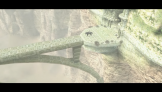 Shadow Of The Colossus Screenshot 25 (PlayStation 3)