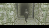 Shadow Of The Colossus Screenshot 27 (PlayStation 3)