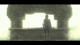 Shadow Of The Colossus Screenshot 35 (PlayStation 3)