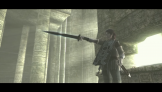 Shadow Of The Colossus Screenshot 37 (PlayStation 3)