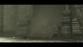 Shadow Of The Colossus Screenshot 39 (PlayStation 3)