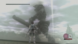Shadow Of The Colossus Screenshot 41 (PlayStation 3)
