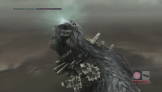 Shadow Of The Colossus Screenshot 48 (PlayStation 3)