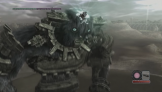 Shadow Of The Colossus Screenshot 50 (PlayStation 3)