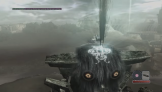 Shadow Of The Colossus Screenshot 52 (PlayStation 3)