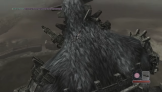 Shadow Of The Colossus Screenshot 55 (PlayStation 3)