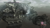Shadow Of The Colossus Screenshot 57 (PlayStation 3)