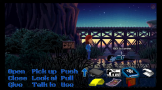 Thimbleweed Park Screenshot 7 (PlayStation 4 (US Version))
