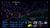 Thimbleweed Park Screenshot 8 (PlayStation 4 (US Version))