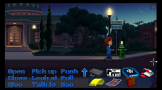 Thimbleweed Park Screenshot 10 (PlayStation 4 (US Version))