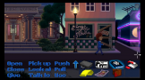 Thimbleweed Park Screenshot 11 (PlayStation 4 (US Version))