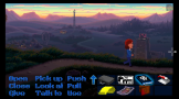 Thimbleweed Park Screenshot 15 (PlayStation 4 (US Version))
