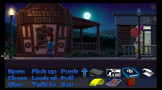 Thimbleweed Park Screenshot 20 (PlayStation 4 (US Version))