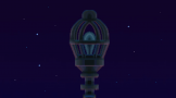 Thimbleweed Park Screenshot 24 (PlayStation 4 (US Version))