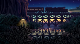 Thimbleweed Park Screenshot 28 (PlayStation 4 (US Version))