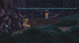 Thimbleweed Park Screenshot 29 (PlayStation 4 (US Version))