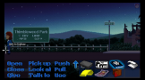 Thimbleweed Park Screenshot 30 (PlayStation 4 (US Version))