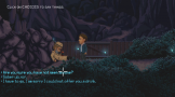 Thimbleweed Park Screenshot 32 (PlayStation 4 (US Version))