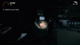Alan Wake Screenshot 6 (Xbox 360)