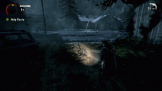 Alan Wake Screenshot 8 (Xbox 360)